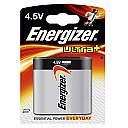 1289 or 3LR12 Energizer 4.5V Alkaline Battery