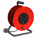 15mt 240v Cable Reel