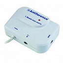 Antiference TV Aerial Amplifier