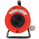 25mt 240v Cable Reel