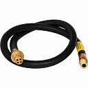 4ft Gas Cooker Hose