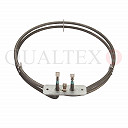 Beko 462900010 Fan Oven Element