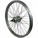 20 inch 48 Hole Rear BMX Wheel