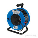 50mt 240v Cable Reel