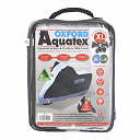 Oxford CV206 Aquatex Motorcycle Water Resistant Rain Cover Extra Large