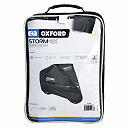 Oxford CC104 Stormex Single E-bike Cover
