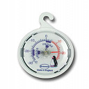 Brannan Fridge & Freezer Thermometer Dial