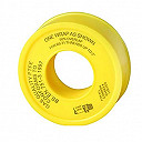 PTFE Tape for Gas fittings