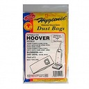 hoover junior vacuum bags SDB43