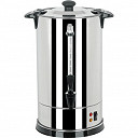 35 Litre Stainless Steel Catering Urn