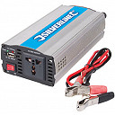 Silverline Inverter 700w 12volt