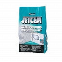 Everbuild Jetcem Waterproof Rapid Set Cement 3kg