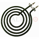 CS02 7inch (178mm) 4 Turn Cooker Ring