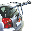 3 Bike Car Rack ETC Grand Tour