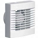Airvent 4 Inch Bathroom Extractor Fan