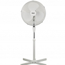 16 inch 3 Speed Oscillating Pedestal Fan