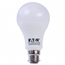 Eaton MEM F1267 LED BC3 Energy Saving 15w Light Bulb