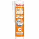Evo-Stik Flexible Decorators Filler