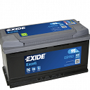 017 Exide Car Battery EB950