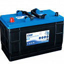 Exide ER550 115AH Dual Leisure Battery