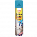 Bed Bug Killer Spray 300ml