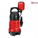 Einhell GC-DP 7835 Dirty Water Pump 780 Watt 240 Volt