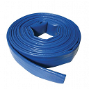 Lay Flat Hose 25mm x 10mt