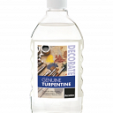Genuine Turpentine 500ml