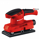 Einhell TC-OS 1520 1/3 Sheet Orbital Sander 150 Watt