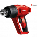 Einhell Hot Air Gun 2000 Watt 240 Volt