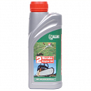 Oil 2 Stroke 500ml
