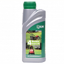 Oil 4 Stroke 500ml