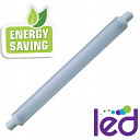 221mm LED TUBE 4.5W