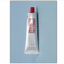 Copydex Adhesive - 50ml Tube