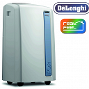 De'longhi Pinguino PAC AN97 Real Feel Air Conditioner