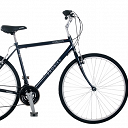 Probike Horizon Gents Urban/Hybrid Bike