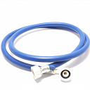 Washing Machine & Dishwasher Inlet Hose