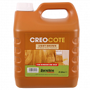 Barrettine Creocote 4 Litre - Light