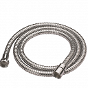 Shower Hose Standard Bore