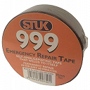 Self Amalgamating Tape 25mm x 5m