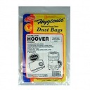 Hoover Aquamaster Paper Bags x5 SDB157