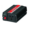 Silverline Inverter 300w 12volt