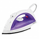 2000W Steam Iron