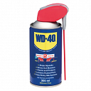 WD-40 with Smart Straw
