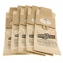 Hoover Purepower Paper Bags x5 SDB219